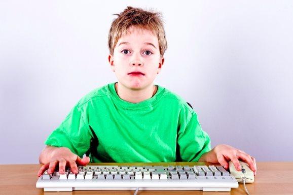 Junior Developer, Middle Developer, Senior Developer